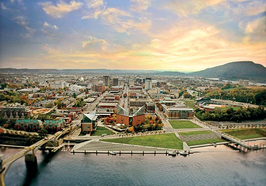 chattanooga-downtown