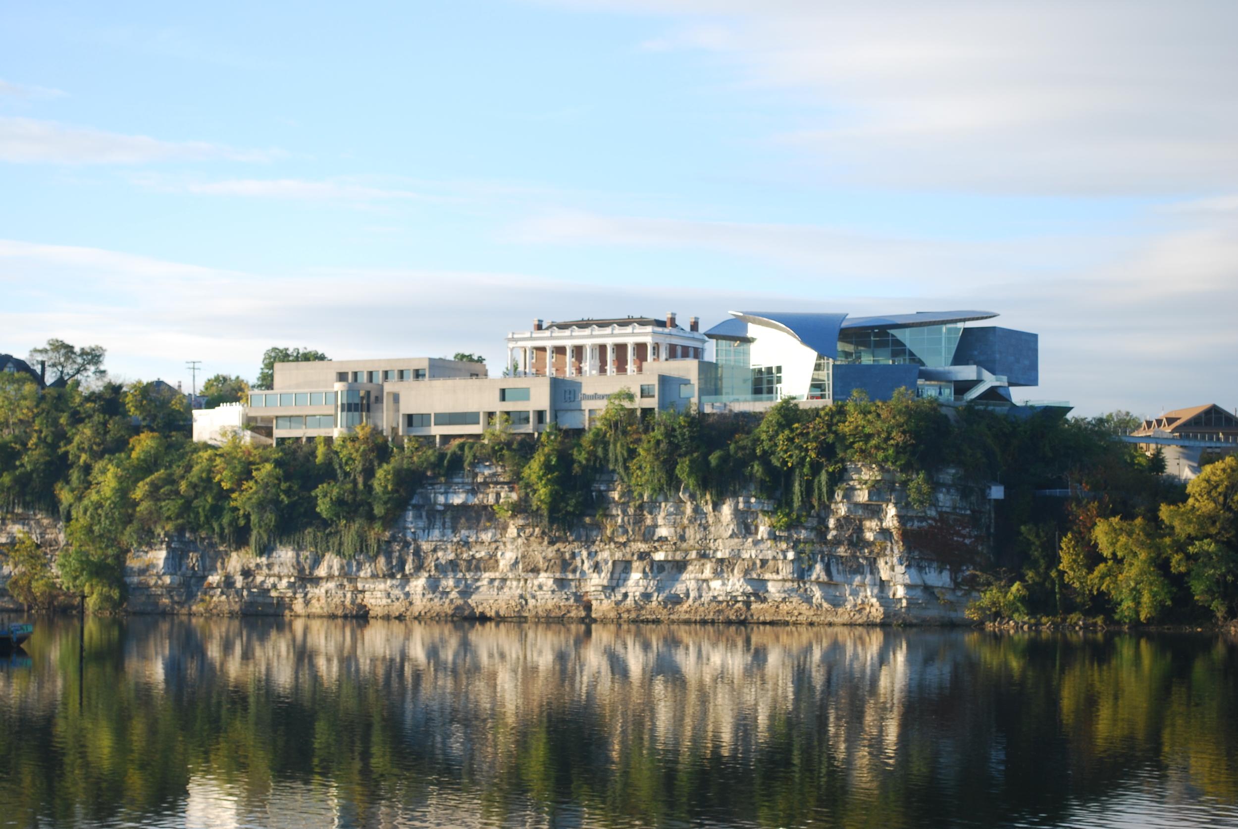 hunter-museum-bluff-view
