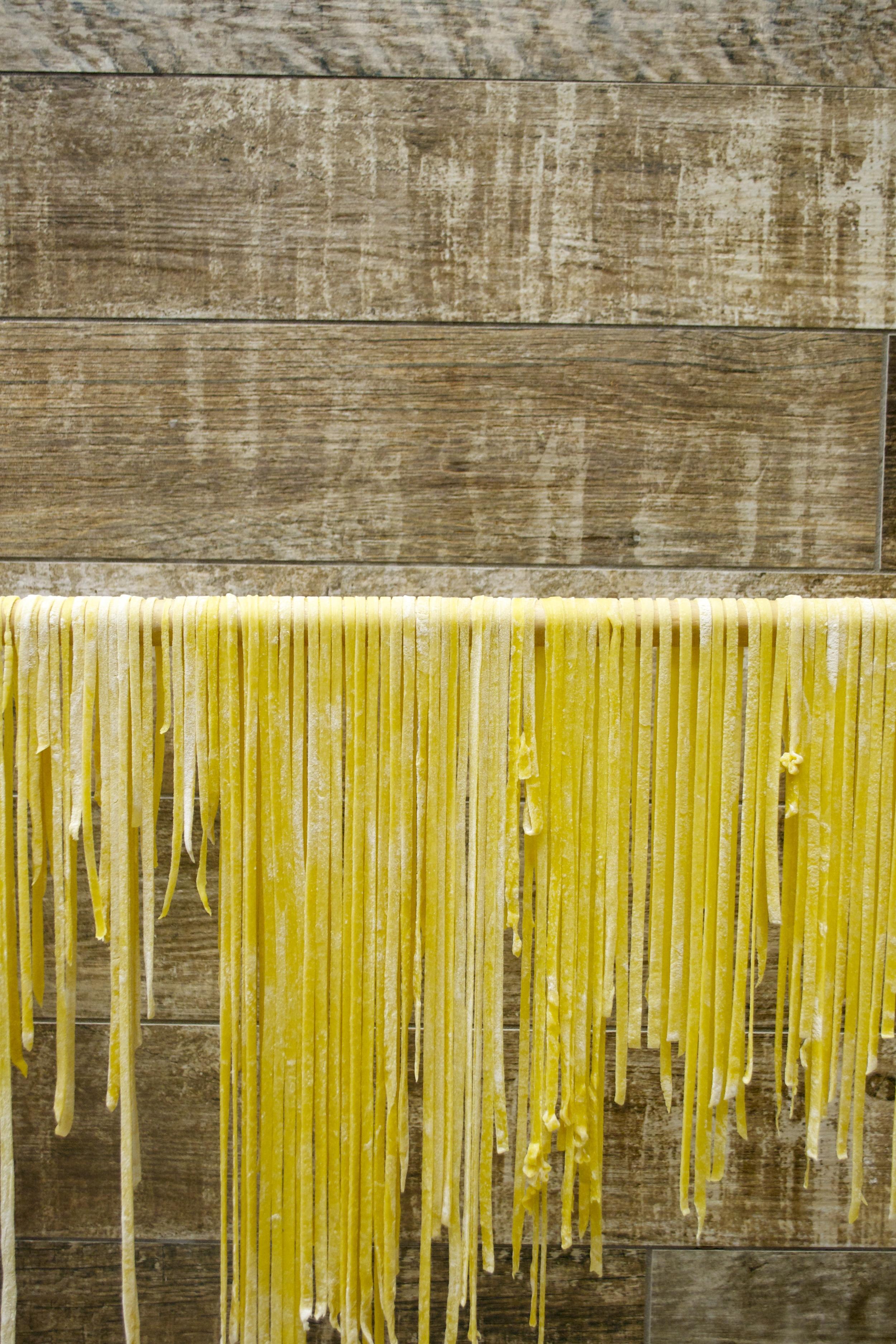 pasta-harvest-homestead