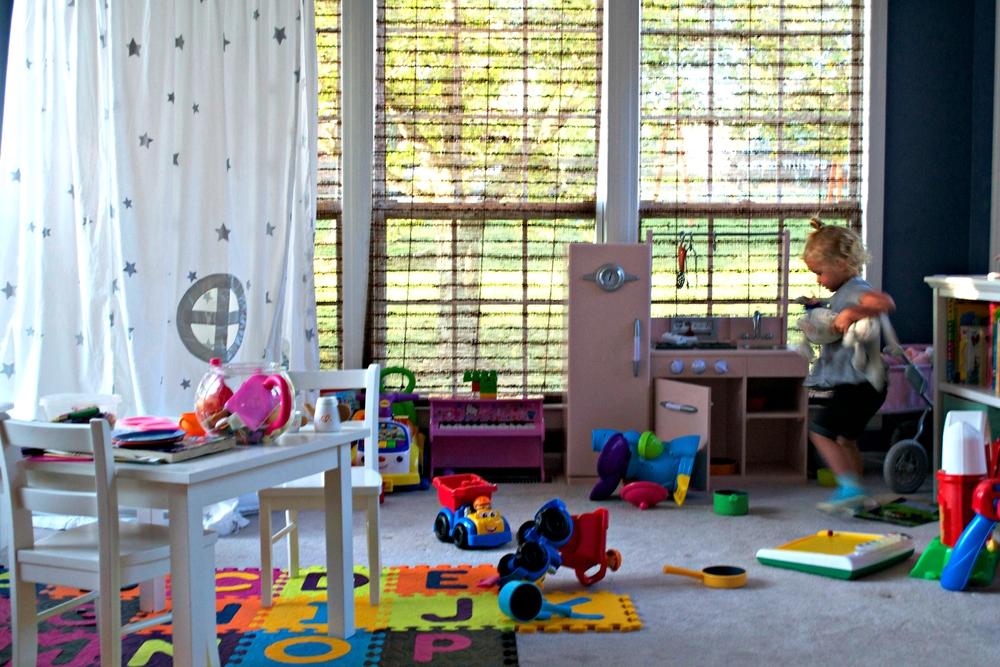 hattie-playroom.jpg