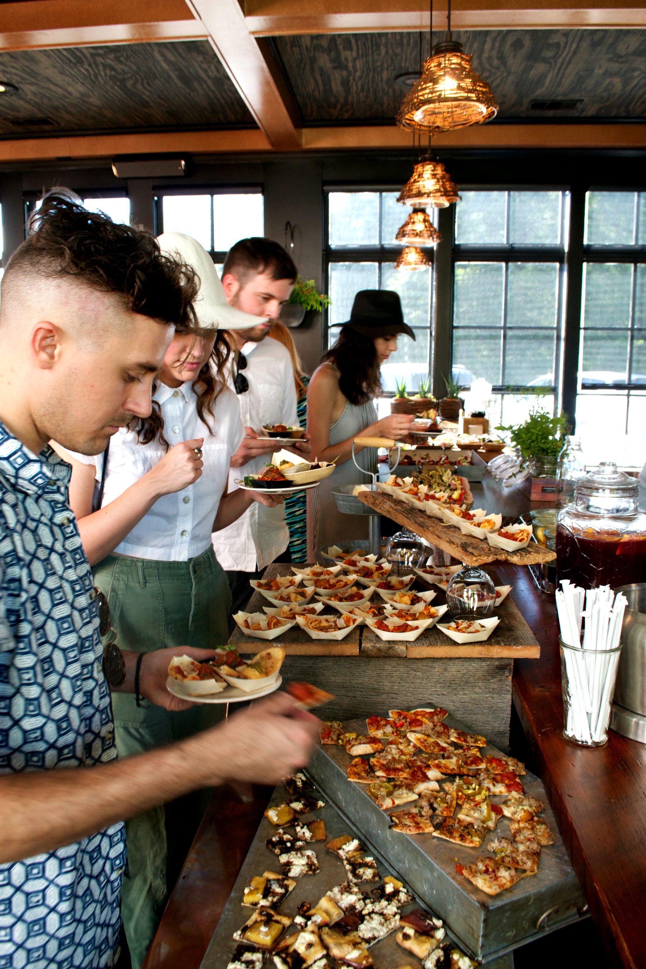 tastemakers-food-1