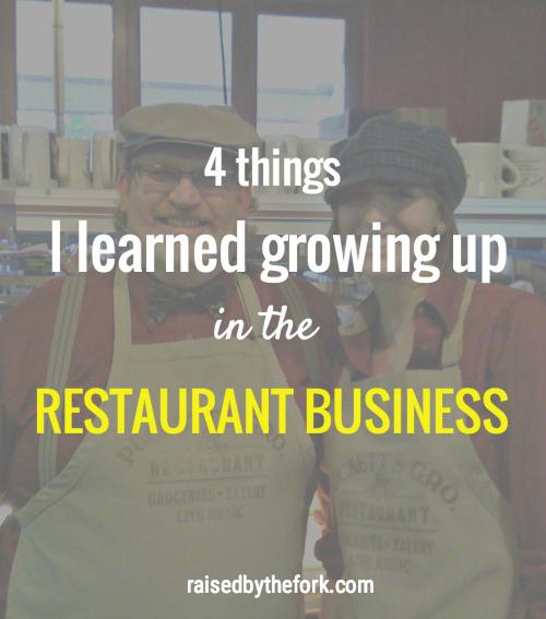 4_things_I_learned_Restaurant_Business.jpg