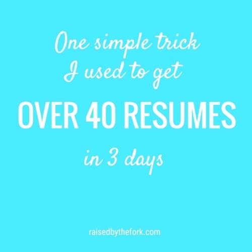 40-resumes-3-days.jpg