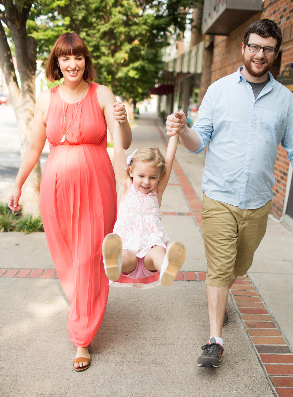 Crowell-Family-July-2016-1