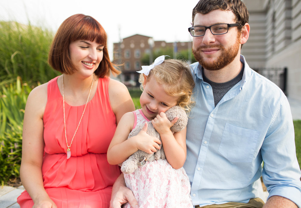 Crowell-Family-July-2016-3
