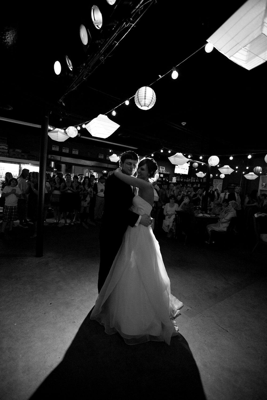 claire-tyler-wedding