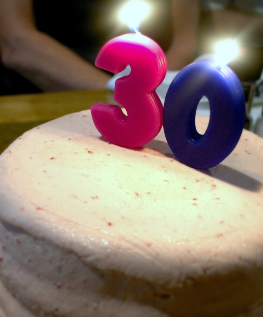 birthday-cake-30