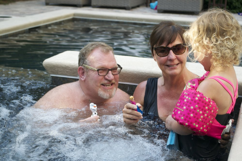andy-jan-hattie-hot-tub
