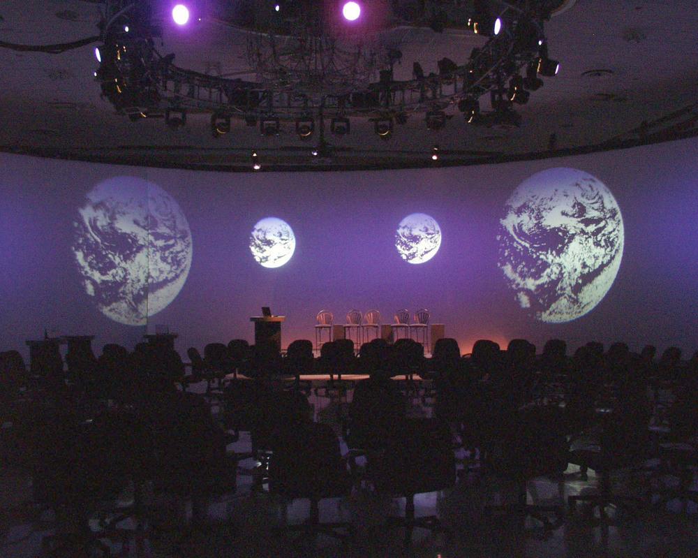 2 - TMF set w worlds.JPG