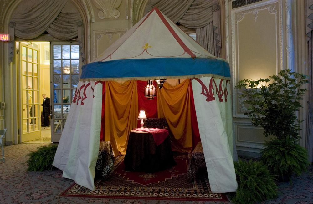 1 - Tent 1.jpg