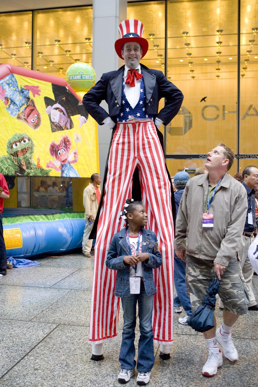 3 - Tall Man.jpg