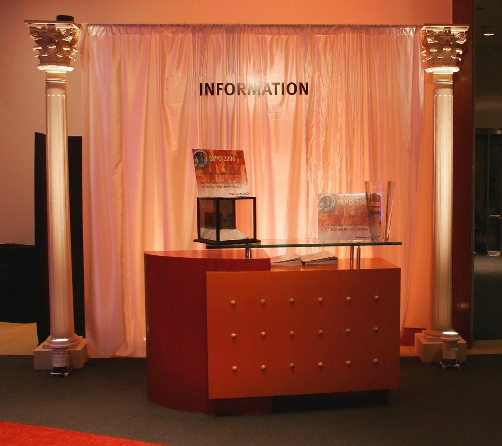 6 - Information booth (1).jpg