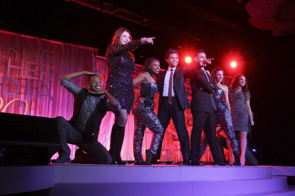 7 - Broadway celebration.jpg