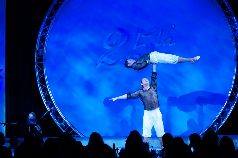 5 - Cirque men.jpg