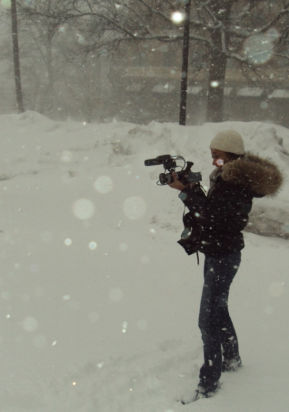 DC Snowapocalypse.jpg