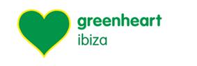 www.greenheartibiza.org