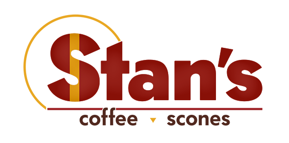 Stan's Coffee & Scones
