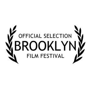 brooklyn film fest.jpeg