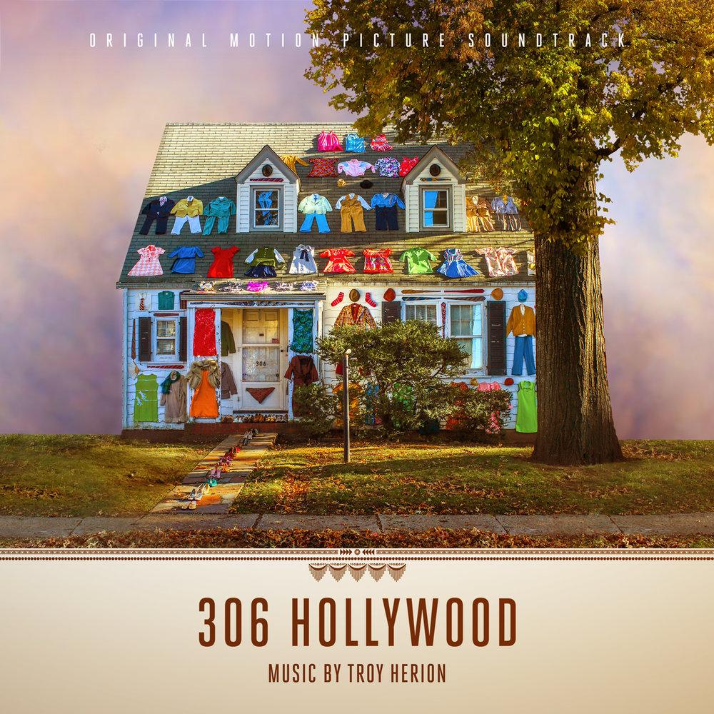 306 Hollywood Soundtrack.jpg