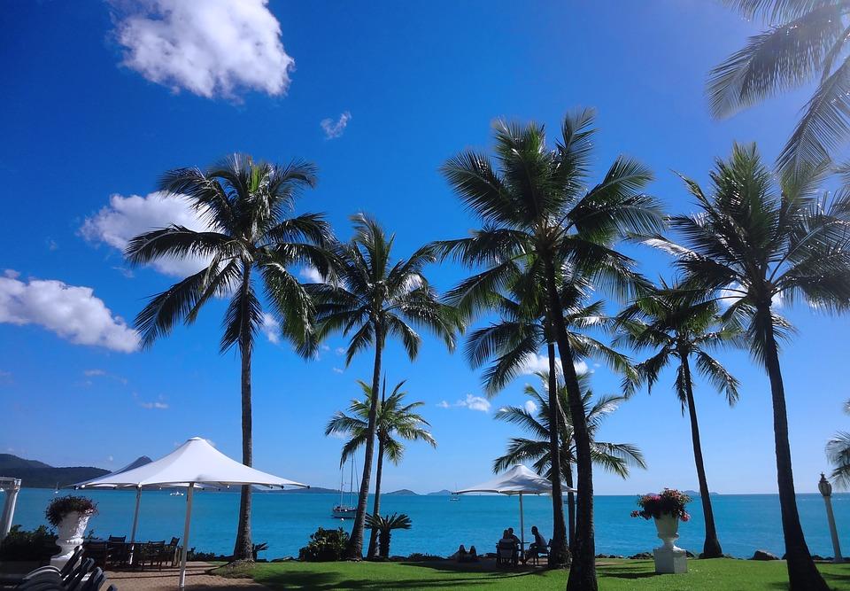 airlie-beach-1292082_960_720.jpg