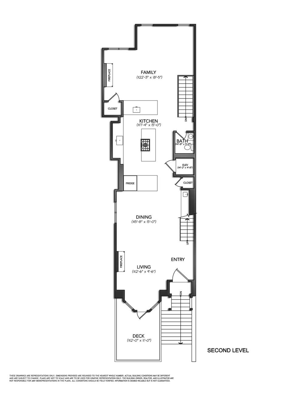 837 SVN - Floor plans - Altered for Website_Redacted_Page_2.jpg