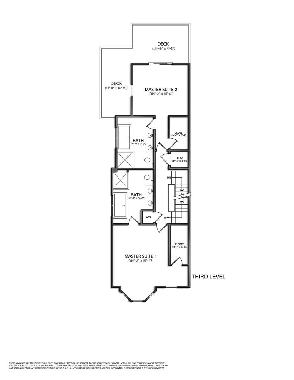 837 SVN - Floor plans - Altered for Website_Redacted_Page_3.jpg