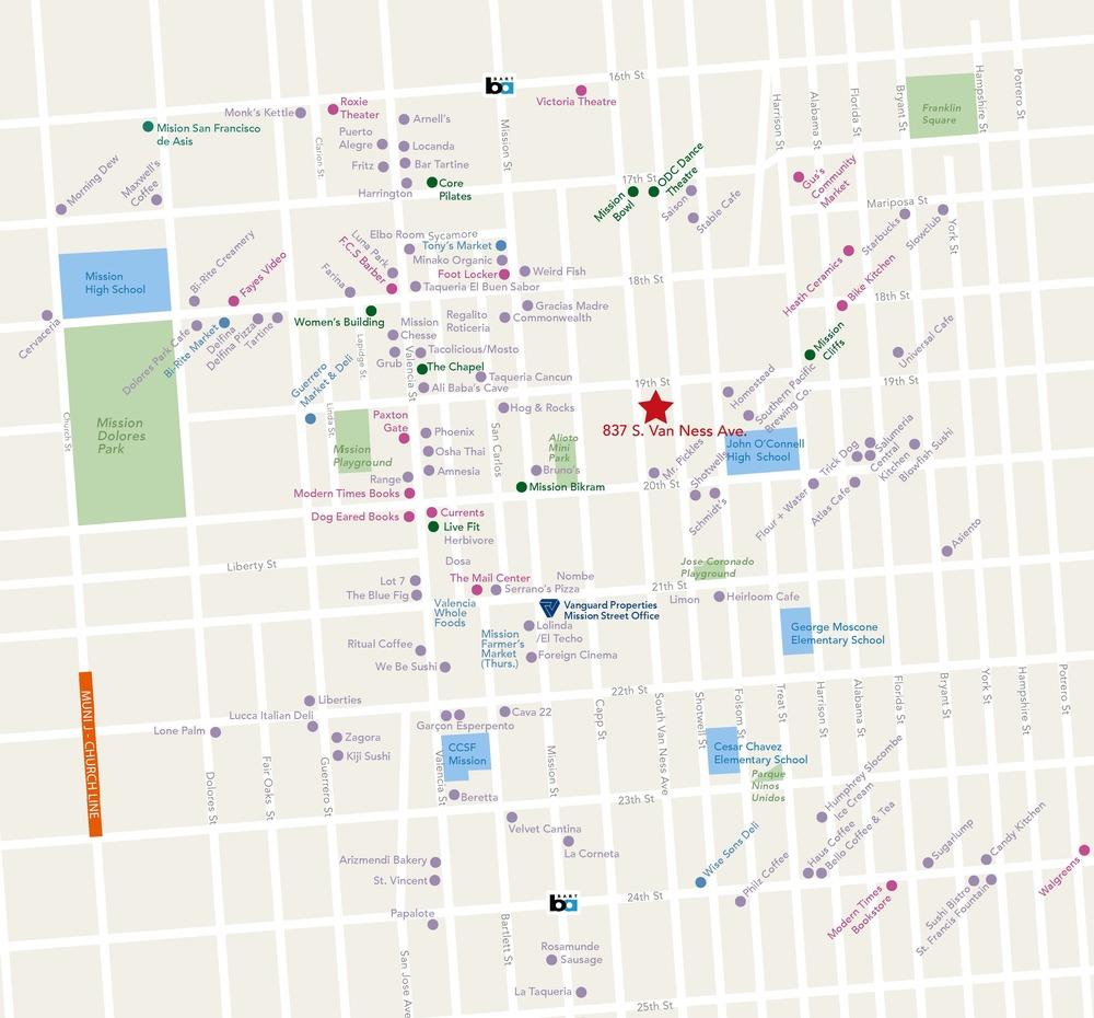 837 SVN - Map.jpg