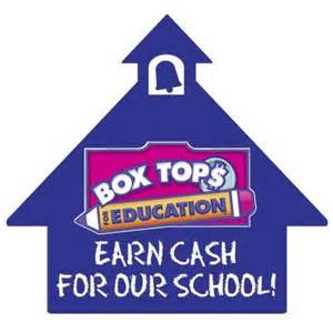 CLICK THE IMAGE ABOVE TO LEARN ABOUT THE BOX TOPS 4 EDUCATION PROGRAM  Every clip counts towards reaching our goal.  At Hovnanian School we collect box tops and then donate the amount to a school in Armenia.  Our 8th graders hand-deliver the check to the students on their yearly trip to Armenia in April reinforcing the concept of community, community service, and our world-community.