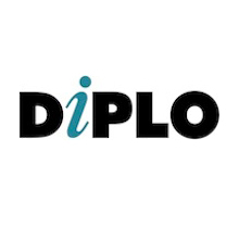 fb-diplo-logo1 copy.jpg.jpeg
