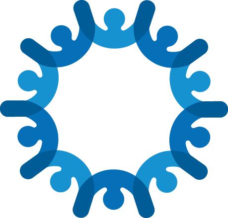bluelogoweb.jpg