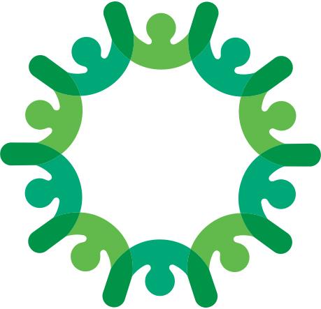 greenlogoweb.jpg