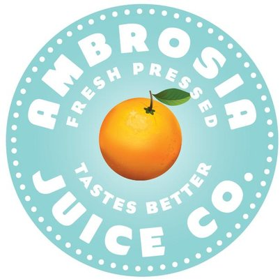 Ambrosia Juice Co.