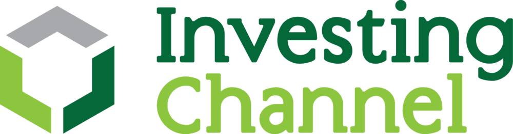 InvestingChannel_Stacked logo.png