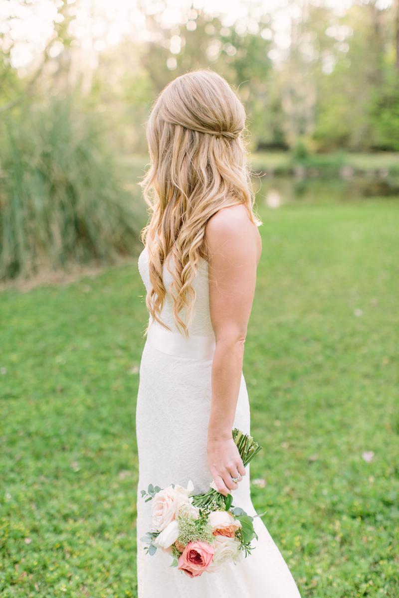Carolynn Seibert Photography -- Britt's Bridals IMG_2470.JPG