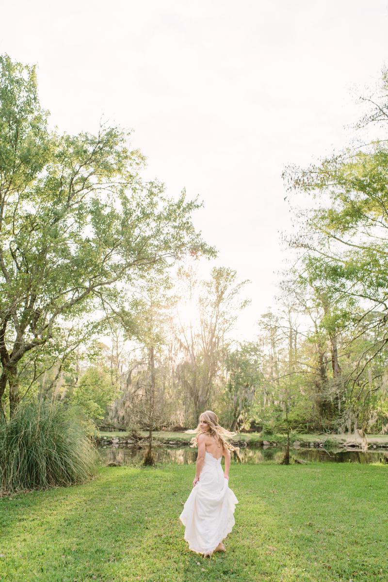 Carolynn Seibert Photography -- Britt's Bridals IMG_5458.JPG