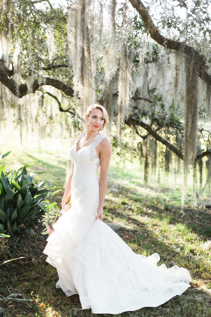 Carolynn Seibert Photography -- Hannah's BridalsIMG_1231.JPG