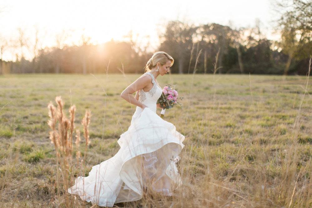 Carolynn Seibert Photography -- Hannah's BridalsIMG_2600.JPG