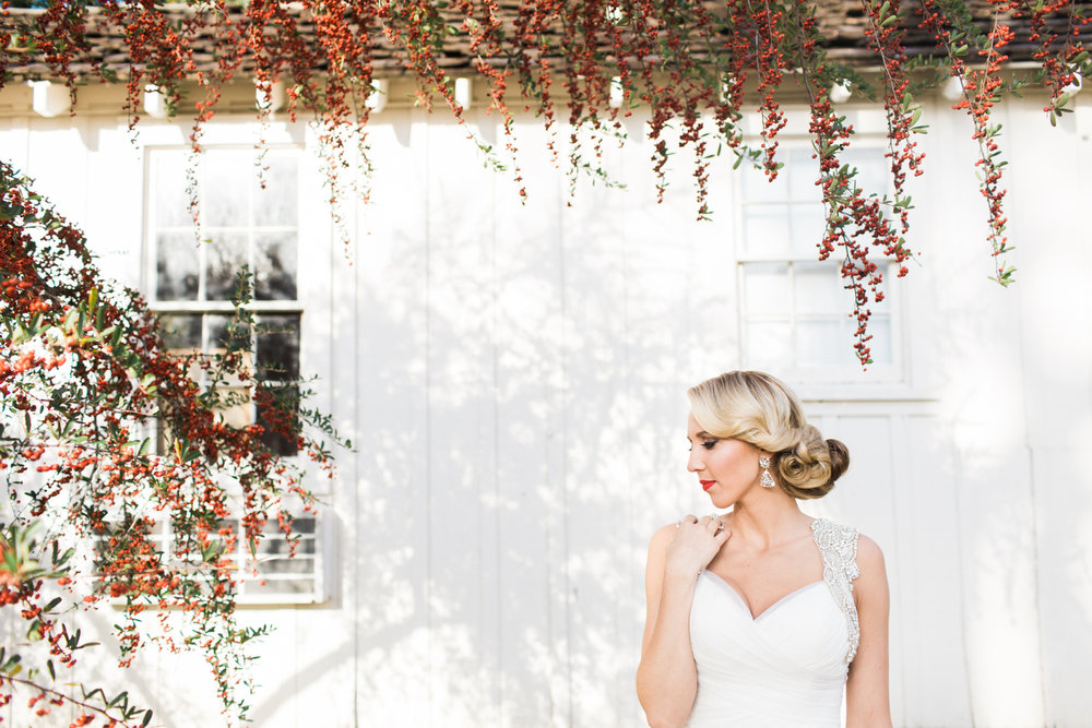 Carolynn Seibert Photography -- Hannah's BridalsIMG_0929.JPG