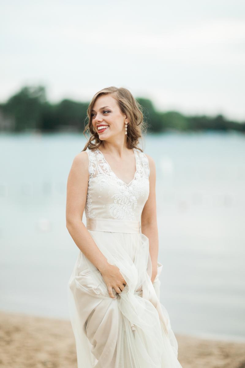 Carolynn Seibert Photography -- Chelsea's Bridals IMG_2929.JPG