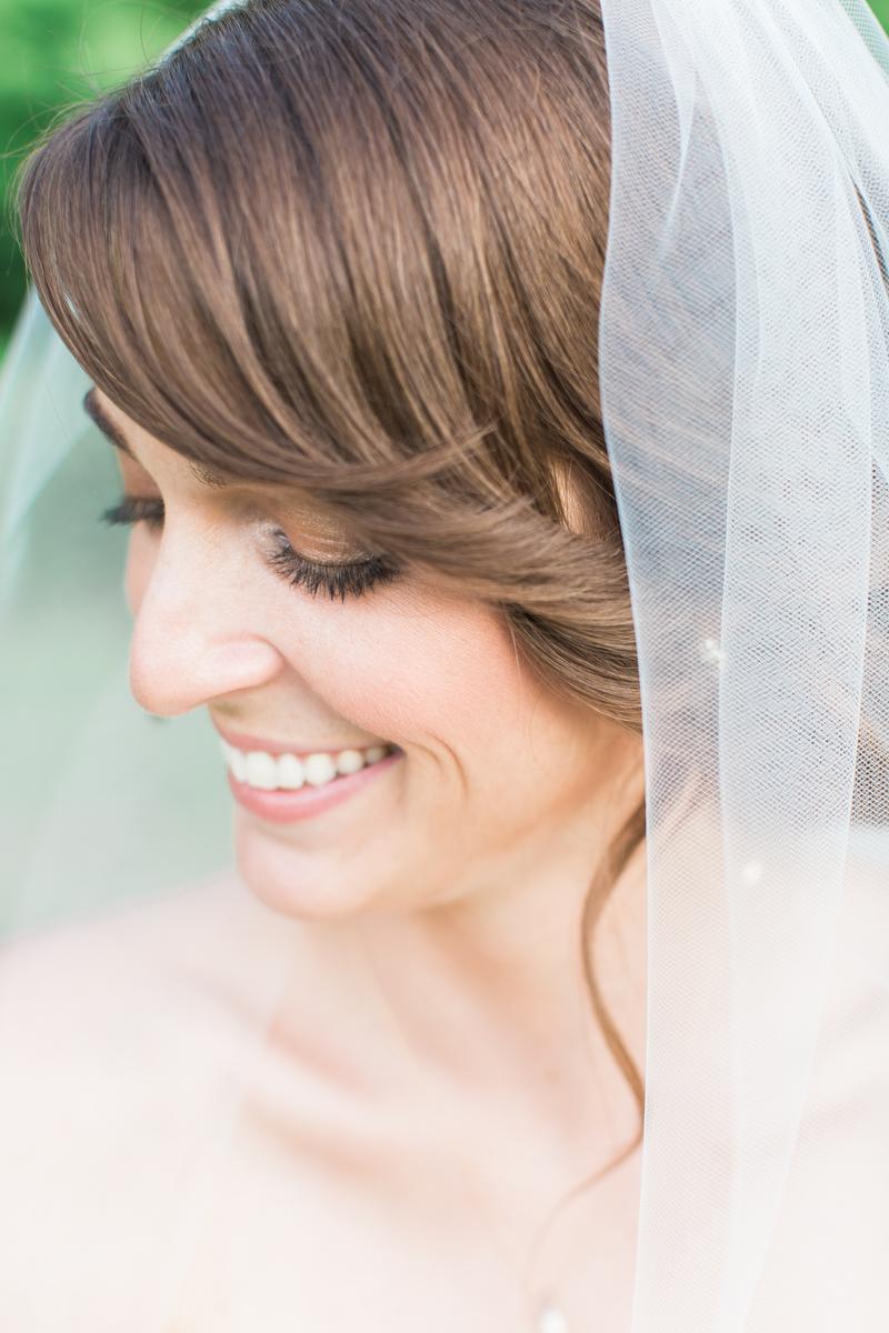 Carolynn Seibert Photography -- Katherine Bridals IMG_7803.JPG