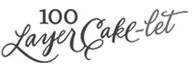 100 Layer Cake-let.png