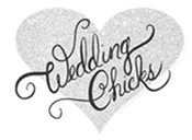 Wedding Chicks.png