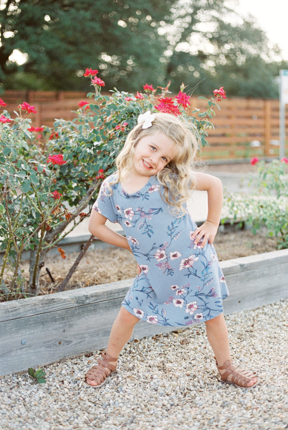 CarolynnSeibertPhotography--AnnieReese1YearOld47682_09.jpg