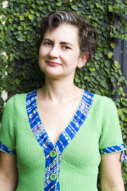 Nicole Eiden headshot.jpg