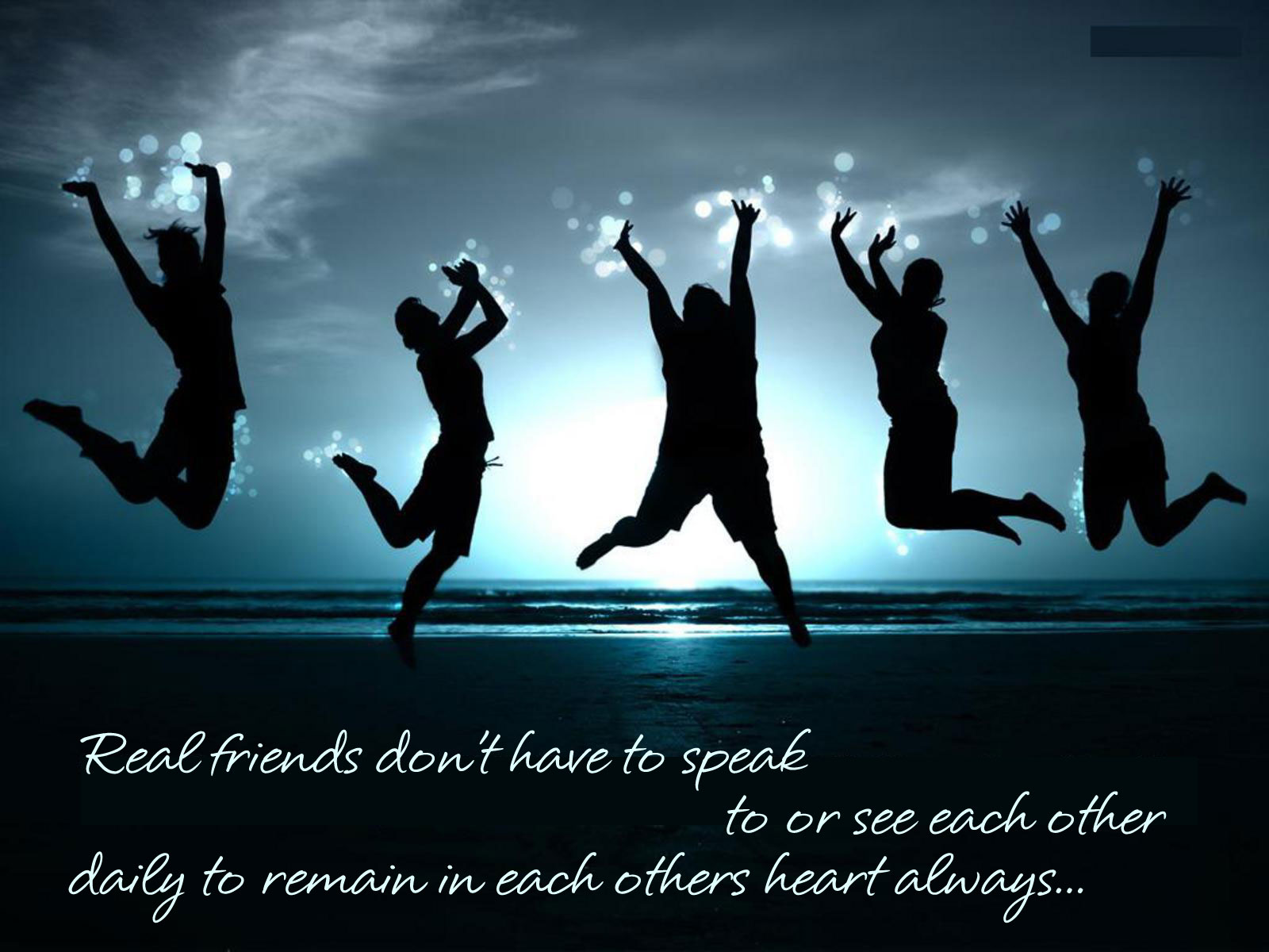 best-friendship-quotes-1