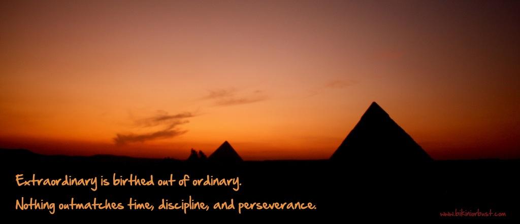 extraordinary-pyramids