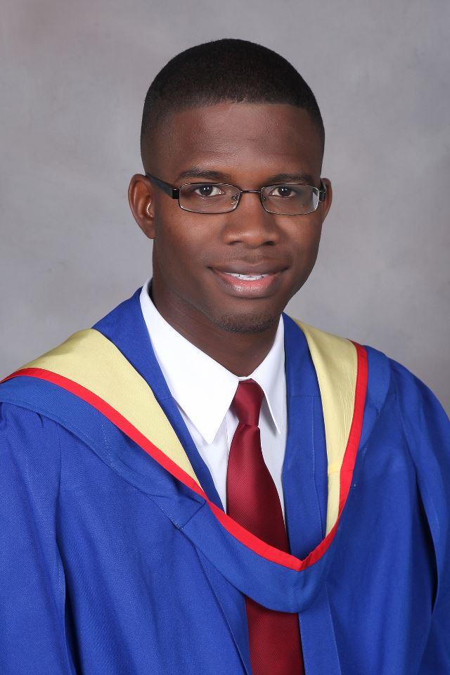 Timar-graduation