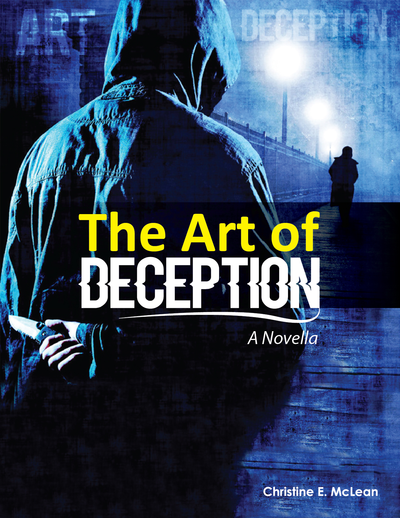 the art of deception-04