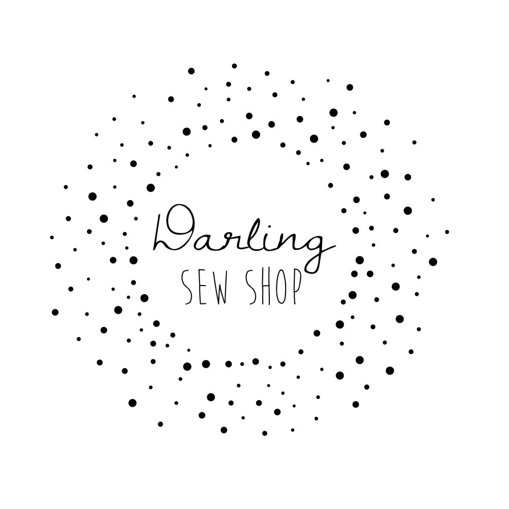 Darling Sew Shop