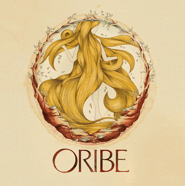 oribe white on black logo.jpg